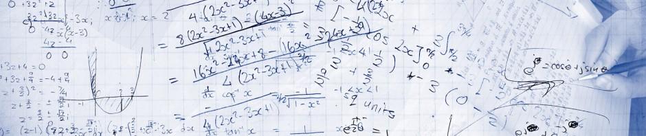 Math Homework Help | Do My Math Homework Online - KickassAssignmentHelp